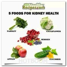 how to lose belly fat men, neutropenic diet mayo clinic, 10 day diet meal plan, … Food For Kidney Health, Healthy Kidney Diet, Healthy Kidneys, Health And Nutrition, Healthy Eating, Kidney Foods, Kidney Detox, Health Fitness, Foods Good For Kidneys