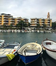 Le blog de LWM: Port, San Lorenzo al Mar Blog, Saints, Places, Blogging