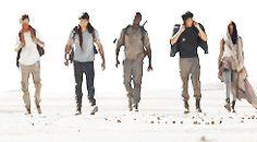 The Scorch Trials Maze Runner Trilogy, Maze Runner Series, The Scorch Trials, Cw Series, Best Series, James Dashner, Thomas Brodie Sangster, Squad Goals, Wattpad