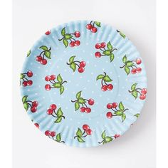 People also love these ideas. Set of 4 plates melamine ...  sc 1 st  Pinterest & Vintage Melamine GAYDON ENCORE Plates 17.5 cm x4 Camping Picnic ...