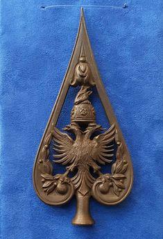 1943. Maja e flamurit luftarak të Ushtrisë Shqiptare. Periudha e fundit para kapitullimit të italisë.