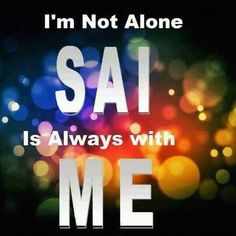 """""""Do not think I am dead and gone. You will hear Me from My Samadhi and I shall guide you. Prayer Quotes, Faith Quotes, Wisdom Quotes, Sai Baba Pictures, God Pictures, Sai Baba Quotes, Sai Baba Wallpapers, Sathya Sai Baba, Baba Image"""