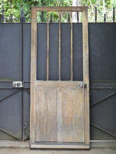 porte entree vitree sur pinterest porte entr e portes d 39 entr e et port. Black Bedroom Furniture Sets. Home Design Ideas