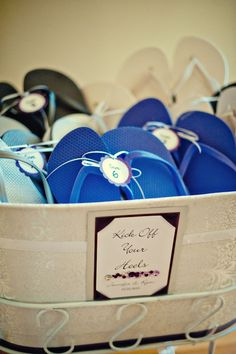 86c2ce422bf86 Connecticut Wedding by Scobey Photography for Carla Ten Eyck