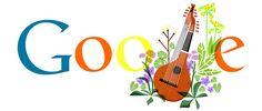 123° anniversario della nascita di Evert Taube