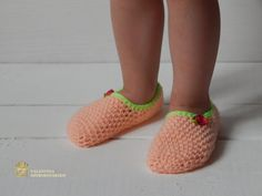 Hey, I found this really awesome Etsy listing at https://www.etsy.com/ru/listing/259412199/crochet-sock-kids-slippers-comfortable