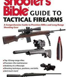 Military Weapons Pdf