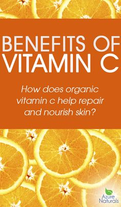 The benefits of vitamin C for the human body have long been proven and widely accepted. The body is neither able to make vitamin C or store it. So it's important that we continually supplement our body with amounts that can help sustain its normal functioning.  Besides helping in growth and repair of tissues, vitamin C contributes to healing wounds and forming scar tissue, repairing and maintaining cartilage, bones, and teeth and blocking the damage from free radicals. #vitaminc #serum…