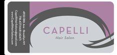 Brooklyn, Salons, 18th, Hair, Lounges, Strengthen Hair