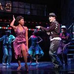 Memphis The Musical Worcester, MA #Kids #Events