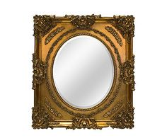 "Mirror ""Richie"", 81 x x 91 cm Home Furniture, Mirror, Home Decor, International Style, Home Decor Accessories, Homes, Homemade Home Decor, Home Goods Furniture, Home Furnishings"