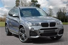 BMW used cars for sale on Auto Volo UK. With the largest range of second hand BMW cars across the UK. Used Bmw, Bmw X3, Used Cars, Cars For Sale, Sport, Awesome, Deporte, Cars For Sell, Sports