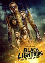 Download - the page that shows today's episodes of your favorite TV series on TVseriesPage Black Lightning Tv Show, All Tv, Today Episode, You Lost Me, Tv Episodes, Tv Series, Tv Shows, Movie Posters, Wordpress