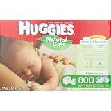 Pampers Baby Dry Disposable Diapers Size 4 (old version) Diaper Sizes, Disposable Diapers, Personal Care, Baby, Self Care, Personal Hygiene, Newborn Babies, Infant, Baby Baby