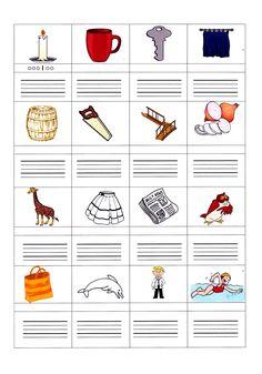 Írás összefoglaló (Minden betű)