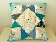 love this star pillow