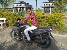 Motorcycle, Vehicles, Biking, Car, Motorcycles, Motorbikes, Vehicle, Tools