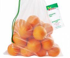 Kapucsínós kekszszelet Recept képpel - Mindmegette.hu - Receptek Peach, Candy, Vegetables, Food, Essen, Vegetable Recipes, Peaches, Meals, Sweets
