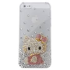 Image result for rhinestone cases