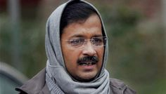 Kejriwal says, suspend cops or we protest at Home Minister's office