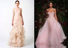 Google Image Result for http://blog.weddingwire.com/wp-content/uploads/2012/10/jessica-biel-wedding-dress-look-a-likes.jpg