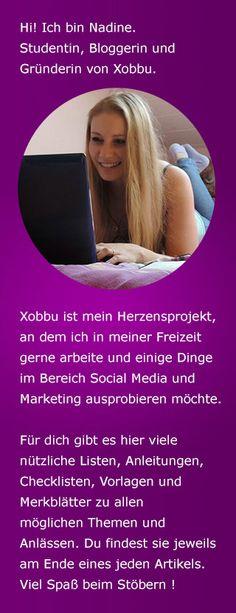 AboutMe Xobbu www.xobbu.com  #selfie #me #aboutme #about #xobbu #planner #vorlagen #printables #printable #pdf #word #checklisten #merkblatt