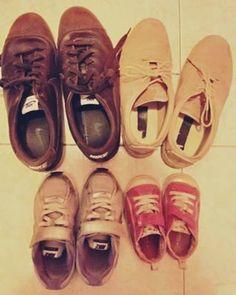 Καθαρή και τακτοποιημένη κουζίνα: οι τεχνικές μου - Η Κόκκινη Καμέλια Superga, Sneakers, Shoes, Ideas, Tennis, Slippers, Zapatos, Shoes Outlet, Sneaker