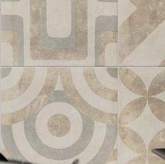 A material and a theme color in the interior- arch Michela Pasquarelli Arch, Contemporary, Interior Design, Rugs, Color, Home Decor, Nest Design, Farmhouse Rugs, Longbow