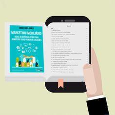 Não está conseguindo vender imóveis e precisa de dicas de marketing imobiliário para ajudar nas suas vendas? Baixe agora o Ebook 100% grátis sobre o marketing imobiliário e não perca a chance de alavancar suas vendas.  Acesse:http://www.villeimobiliarias.com.br/ebook-gratis-sobre-o-m…/