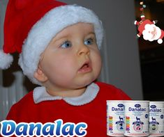 DANALAC® is Europe's top quality infant formula baby milk powder. Infant Formula, Baby Cereal, Goat Milk, Our Baby, Tins, Baby Food Recipes, Tin Cans, Recipes For Baby Food, Food Baby