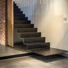 #Staircase Design ///  Diseño de #Escaleras #d_signers
