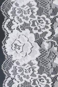 English Cluny lace - Pesquisa Google