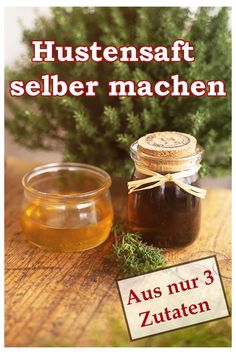 Homemade Food Gifts, Diy Food, Homemade Cough Syrup, Salve Recipes, Constipation Remedies, Cooking Recipes, Healthy Recipes, Motivation, The Balm