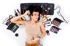 Getting creative with Sladjana Medic in the Studio