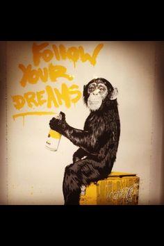 Chimp Monkey Humor, Monkey Memes, Monkey Art, Cute Monkey, Funny Animal Pictures, Funny Animals, Cute Animals, Primates, Monkey Tattoos