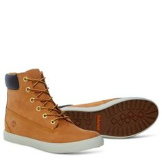 site officiel timberland
