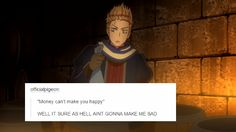 I understand this man on a spiritual level>>> Netherlands is the most relatable character on hetalia