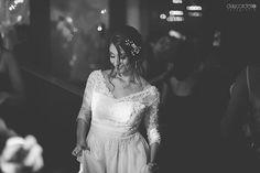 Tulle - Acessórios para noivas e festa. Arranjos, Casquetes, Tiara | ♥ Gabriela Mignoni