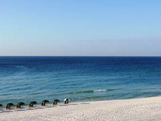 Destin Beach Beach Service Destin, FL