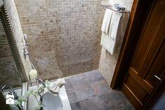Łazienka styl Eklektyczny - zdjęcie od Chałupko Design