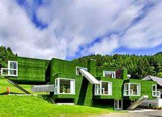 strange architecture - Bing Images
