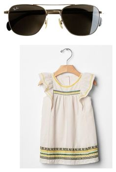 """""""Untitled #412"""" by sophiebell33 on Polyvore"""