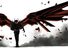 Kamen Rider Decade, Kamen Rider Series, Kamen Rider Kabuto, Anime Cat, Character Art, Gundam, Godzilla, Artworks, Fanart