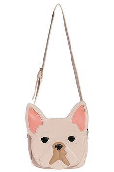 MariMoon - Bolsas de cachorro