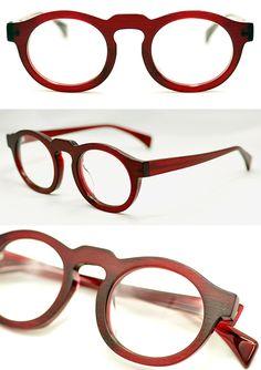 JacquesDurand PAQUES 506 col.009 ¥34,650(税込) 坂本龍一さんのメガネJacques Durand(ジャックデュラン)のメガネなら中原眼鏡