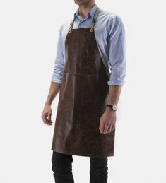 Wootten | Cordwainer and Leather Craftsmen – Custom handmade shoes, bags, aprons – bespoke Melbourne shoemaker