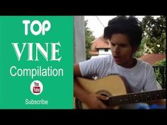 Rudy Mancuso vines with titles - Rudy Mancuso vines compilation 2015