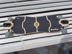 Mijn board