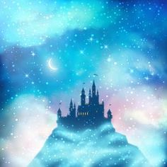 Find Christmas Winter Vector Castle Silhouette On stock images in HD and millions of other royalty-free stock photos, illustrations and vectors in the Shutterstock collection. Castle Backdrop, Backdrop Stand, Castle Silhouette, Tree Silhouette, Muslin Backdrops, Custom Backdrops, Snow Night, Silhouette Images, Types Of Lighting