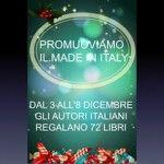 http://babettebrown.it/promuoviamo-gli-autori-italiani/